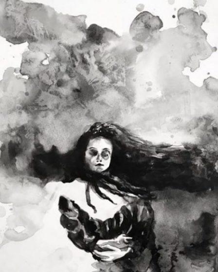 Maya Attoun-(1)